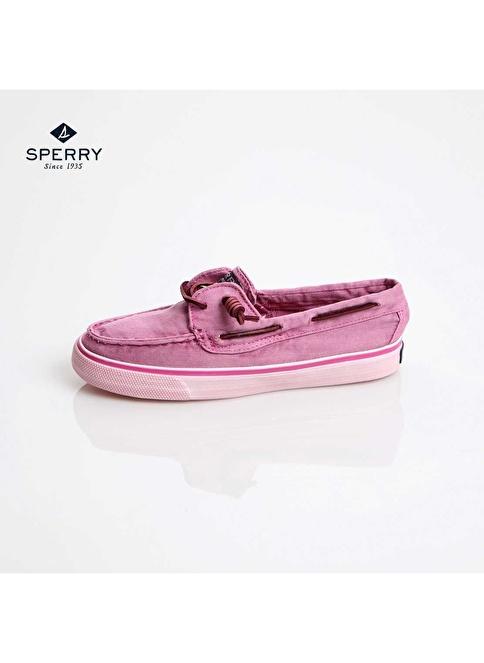 Sperry Casual Ayakkabı Pembe